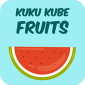 Kuku Kube Fruits 1.0.0