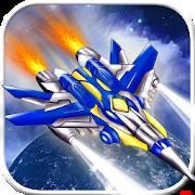 Galaxy Jet Fighter 2.0