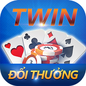 Twin– Game Danh Bai Doi Thuong 1.4.3