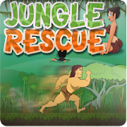 Jungle Rescue 2.5
