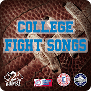 College Fightsongs Ringtones 2 1 1 Apk Download Android
