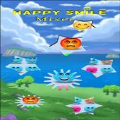 Happy Smile Mixer 1.0 1.0