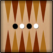 BaCKGaMMoN 1.0.5