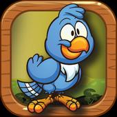 Free Bird Adventure 1.0.1