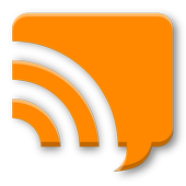 AnswerCast 1.0.10
