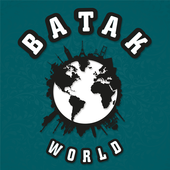 Batak World 1.1.2
