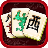 Mahjong Treasure - Solitaire 1.0