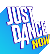 Just Dance Now 2.5.1