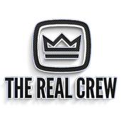 The Real Crew 2.0