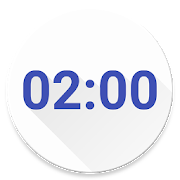 Timer for Board Games 1.0.44