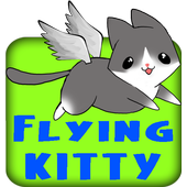 Flying Kitty 1.0