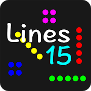Lines 2015 1.1