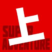 SuperUeharaAdventure 1.0.8