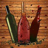 Bottle Smasher Free 3.0.0