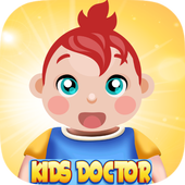 Kids Doctor Care 1.0