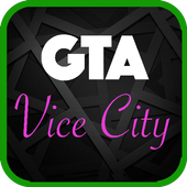 Guide for GTA Vice City 1.0