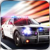 Police Car Driving 3D 1.0