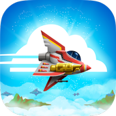 Cloud Breakers: Sky Tactics 1.0.68