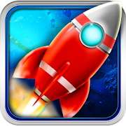 Ultimate Space Shooter 1.0