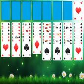 FreeCell Solitaire Free 1.4