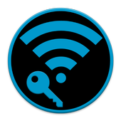 WIFI KEYGEN ROUTER 2.0.3