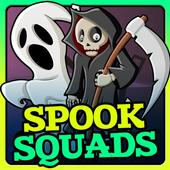 Spook Squads 1.0.2