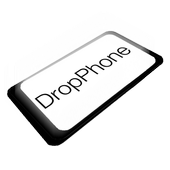 DropPhone 1.0