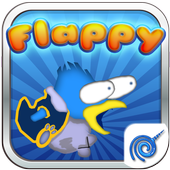 Flappy Penguin 1.0.0