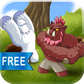 Monster Home Free 1.0.5