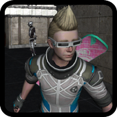 Stealth Escape 3D 1.1.1