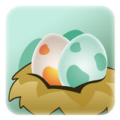 Save The Eggs 1.3