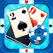 29 Card Game Plus 1.1