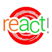 Re-act! 1.2