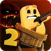 Hopeless 2: Cave Escape 1.1.39