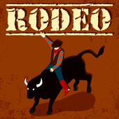 Crossy Rodeo Stampede Shoot 1.0
