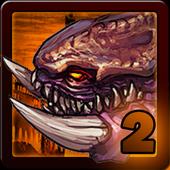 Apocalypse Run 2 2.0.3