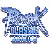 Ragnarok Classic MMORPG 6.5.0