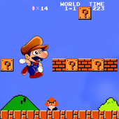 Super adventure Smash 1.6.142