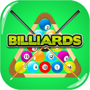 8 Ball Pool - Billiards Game 0.0.3