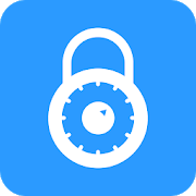 LOCKit - App Lock, Photos Vault, Fingerprint Lock 2.0.18_ww