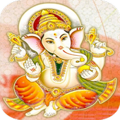 Ashtottaras In Kannada 3.1