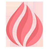 e55f2713404e0 comp.A3rad Na9s Elhadid 1.1 APK Download - Android Health   Fitness Apps