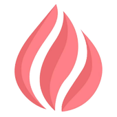 30774ab94ea26 سنايك كراش 3.6.6 APK Download - Android Casual Games
