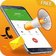 Caller Name Announcer and Caller id Talker pro 1 0 3 APK Download