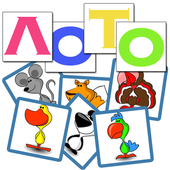 Lotto for children 1.2