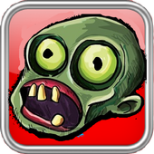Zombie Village Level Death 1.0.4