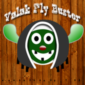 Valak Flies Buster 1.1