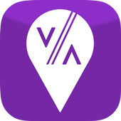 Valet Anywhere 1.04