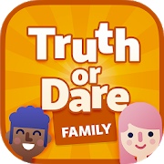 Truth or Dare Family 1.1
