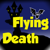 Flying Death 1.5.0